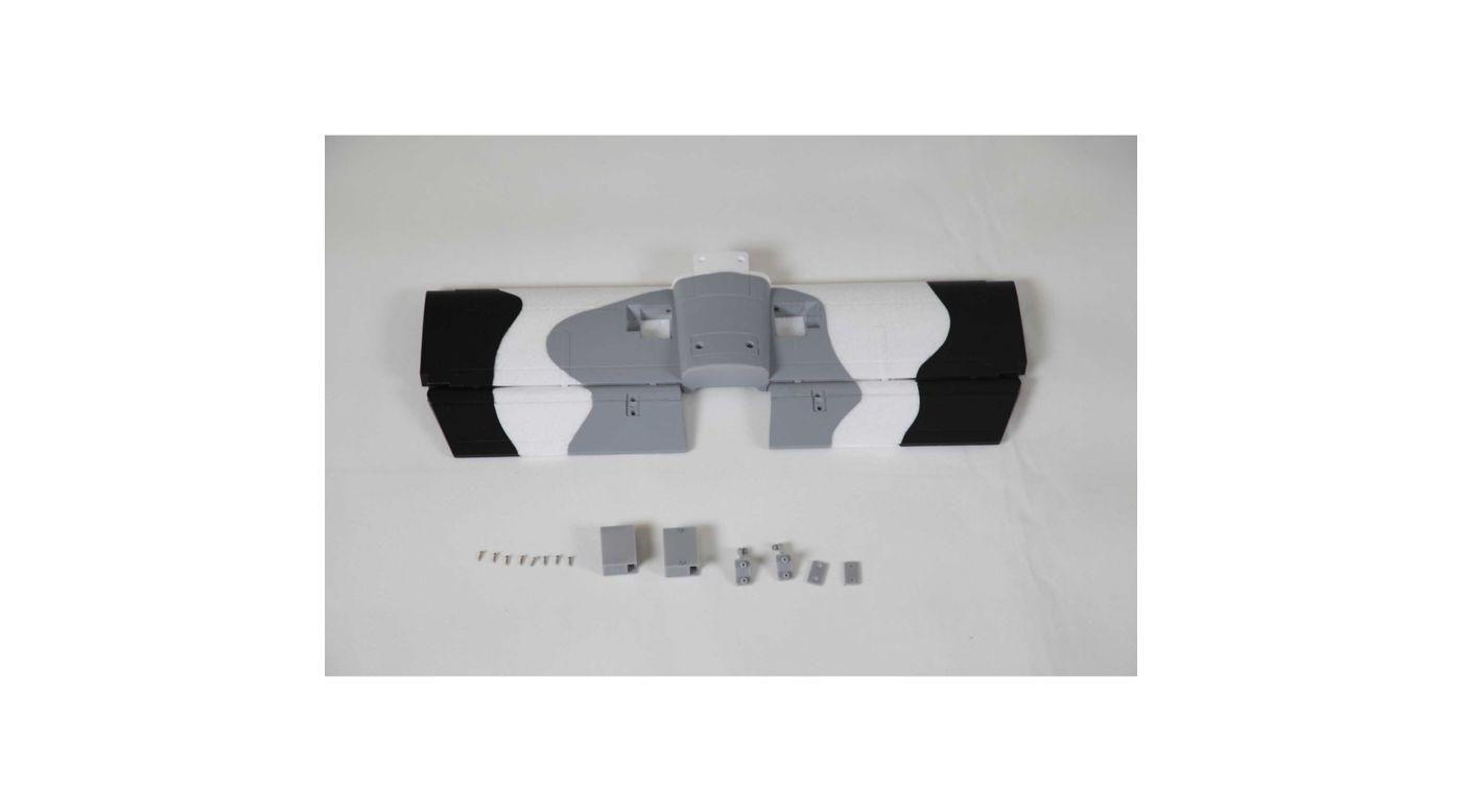 Image for Horizontal Stab: A-10 V2 70mm EDF PNP from HorizonHobby