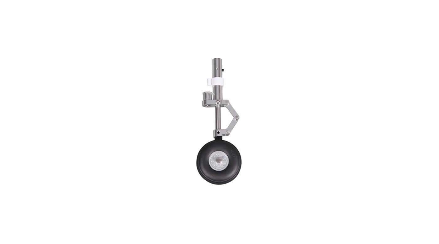 Image for Front Landing Gear Set: A-10 V2 70mm EDF PNP from HorizonHobby
