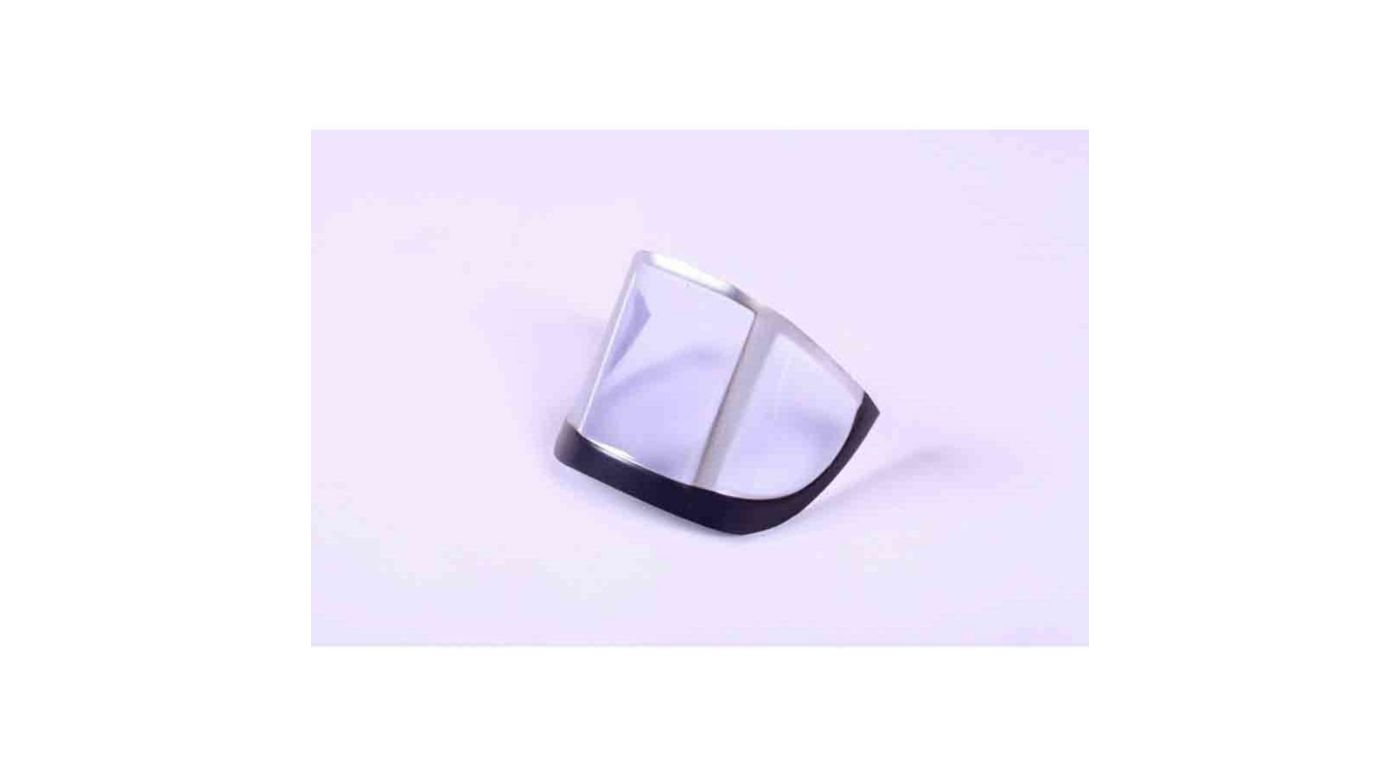 Image for Windshield  P51D BBD 1400mm V7 from HorizonHobby