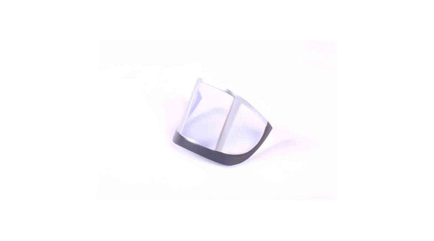 Image for Windshield  P51D RedTail 1400mm V7 from HorizonHobby