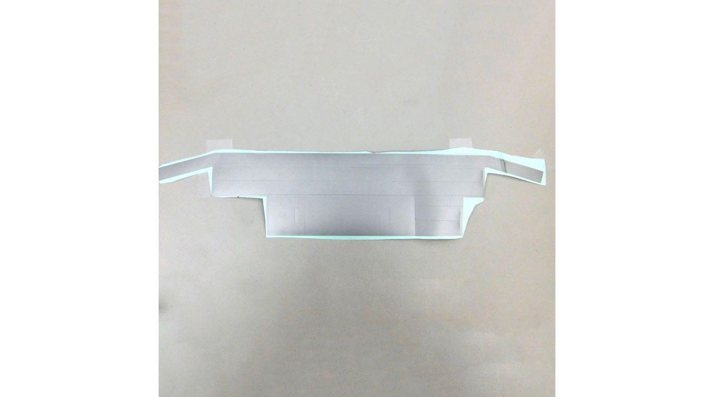 Image for Servo Tape: P51D BBD 1400mm from HorizonHobby