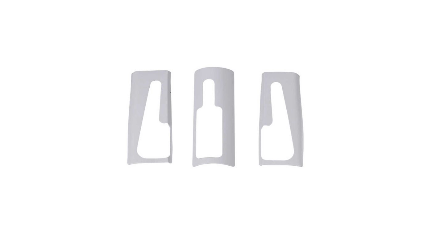 Image for Landing Gear Covers: F-18 70mm from HorizonHobby