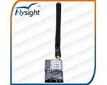 FPV - 5.8GHz 25mW Video Transmitter