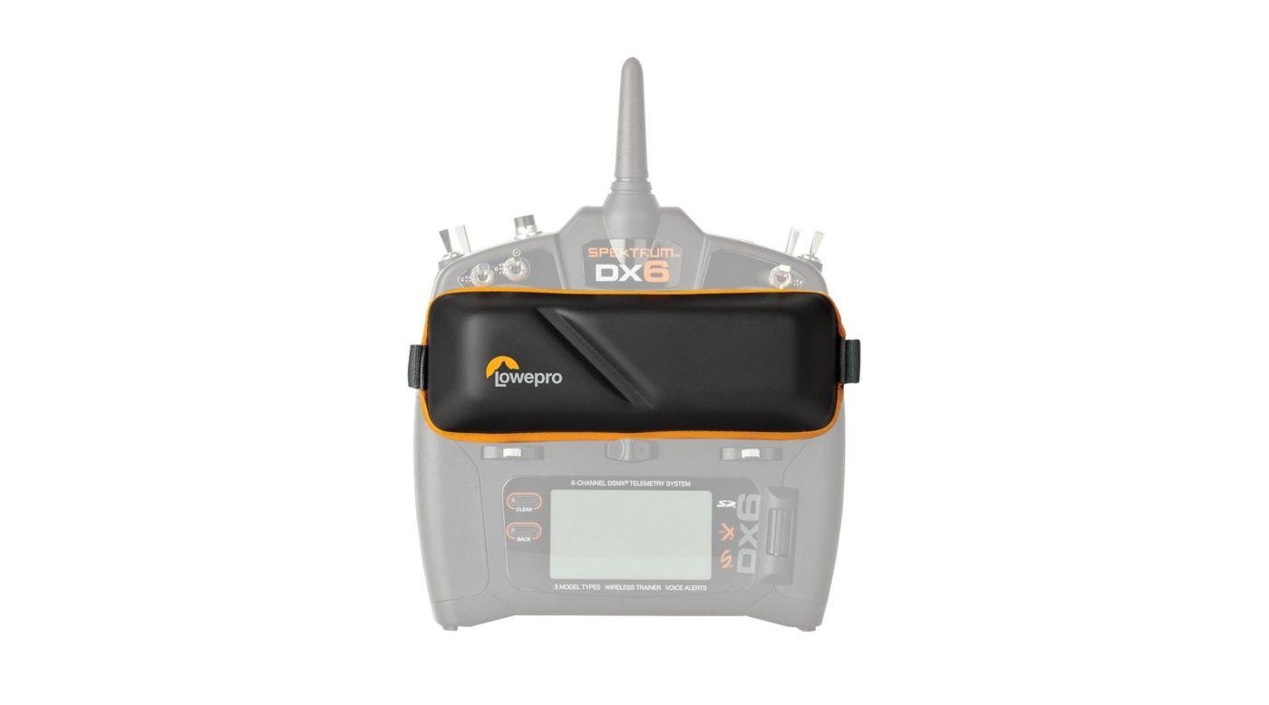 Image for QuadGuard Transmitter Wrap from HorizonHobby
