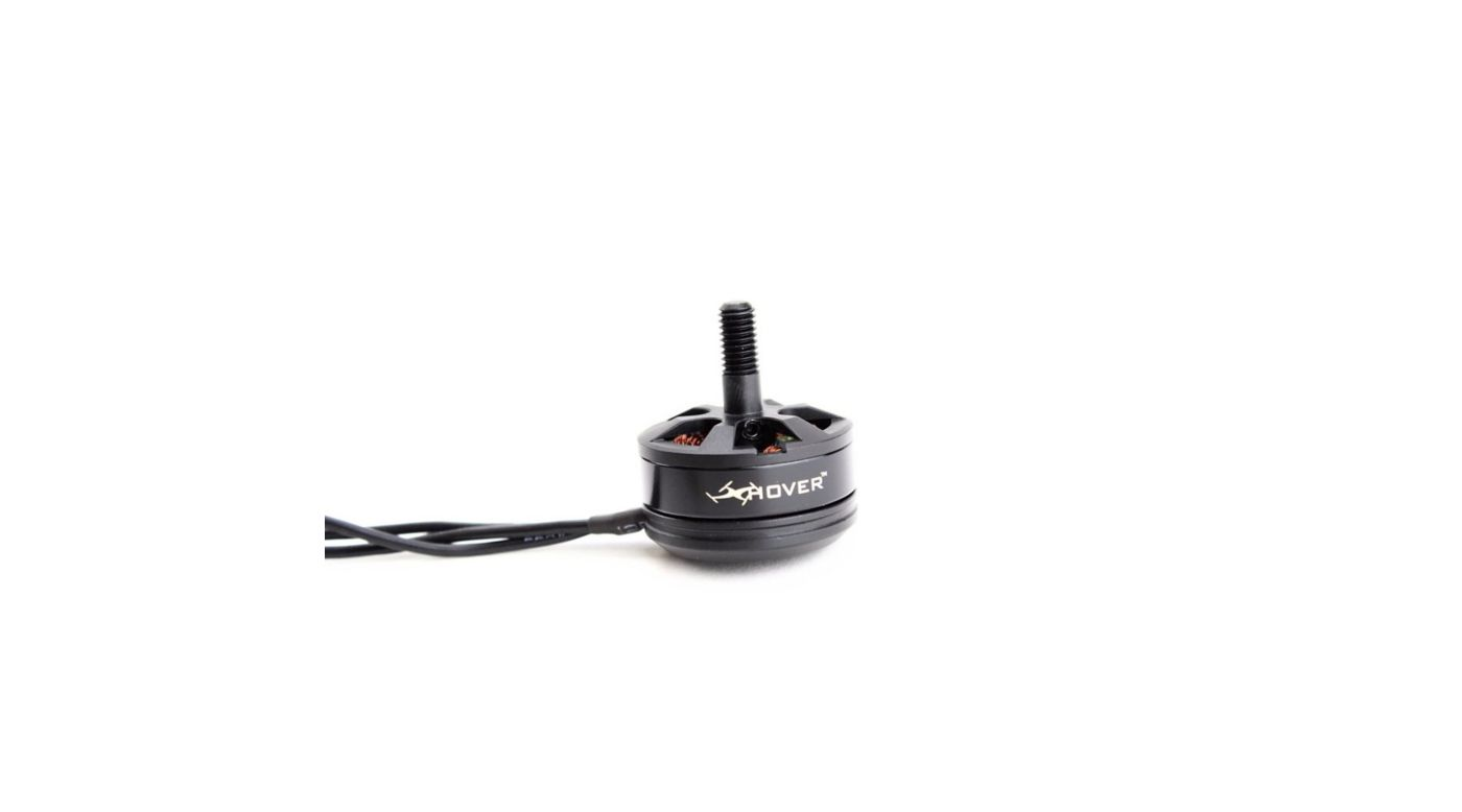 Image for 2204-2300Kv Racing Motor from HorizonHobby