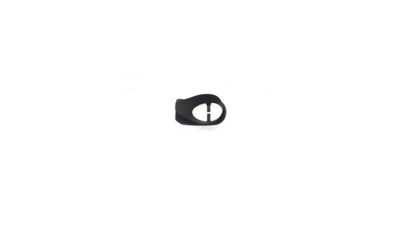 Image for Replacement Rubber Eyecup (Fat Shark# 2601) from HorizonHobby
