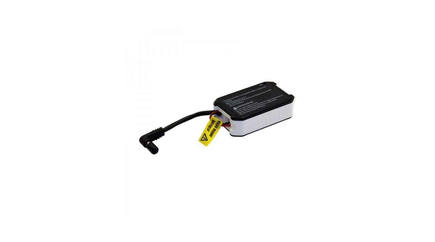 Image for 7.4V 1800mAh Li-Po USB Charging Battery Pack from HorizonHobby