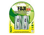 Fuji Novel Batteries - C Alkaline Battery (2)