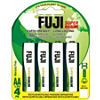 Fuji AA Alkaline Battery (4)