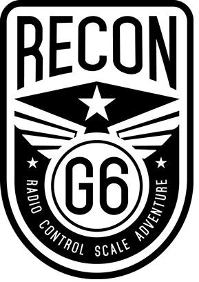 Recon G6