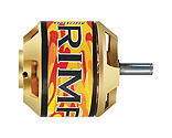 Great Planes - Rimfire 1.60 63-62-250 Outrunner Brushless