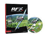 RealFlight - RF-X Software Only