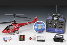 In addition to the 2.4GHz DSM® 5-channel transmitter and 4 AA batteries the Blade CX2 also includes a rechargeable 2-cell 7.4V ... & Blade CX2 RTF Electric Coaxial Micro Helicopter | HorizonHobby
