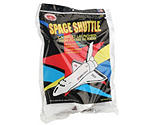Guillow - Space Shuttle Foam Glider, 10
