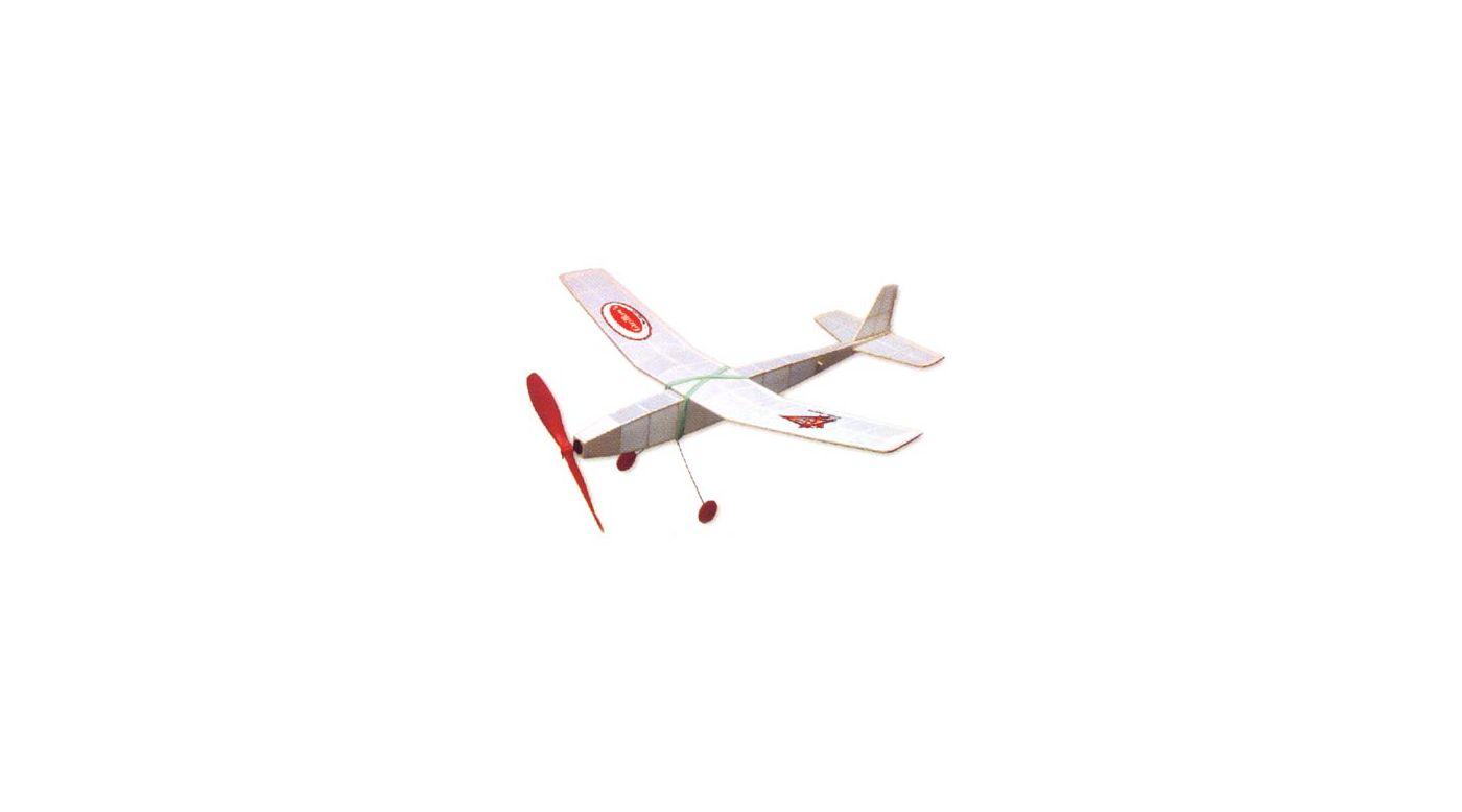 Image for Fly Boy from HorizonHobby