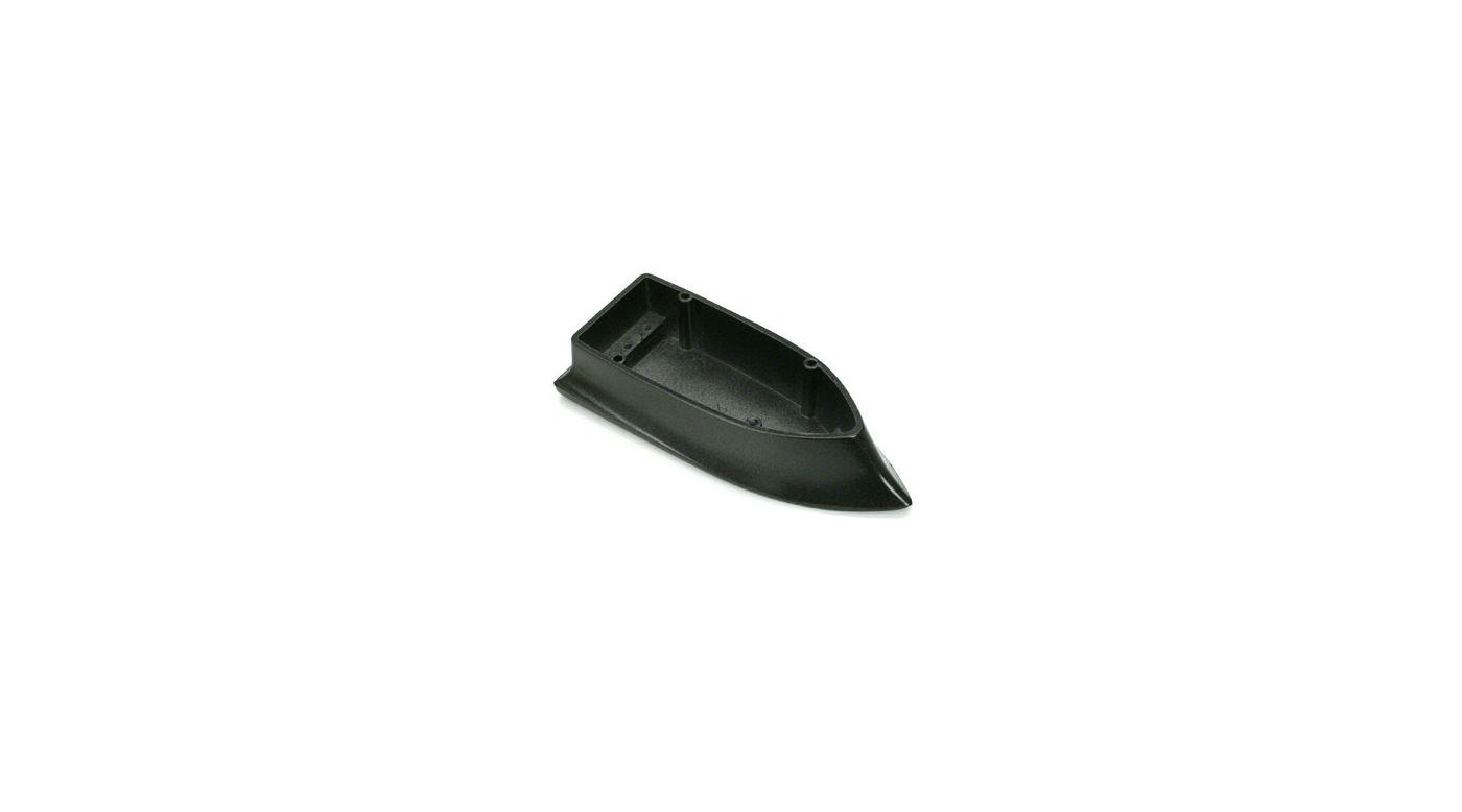 Image for Sealing Iron Shoe:2 Year Limited Warranty from HorizonHobby