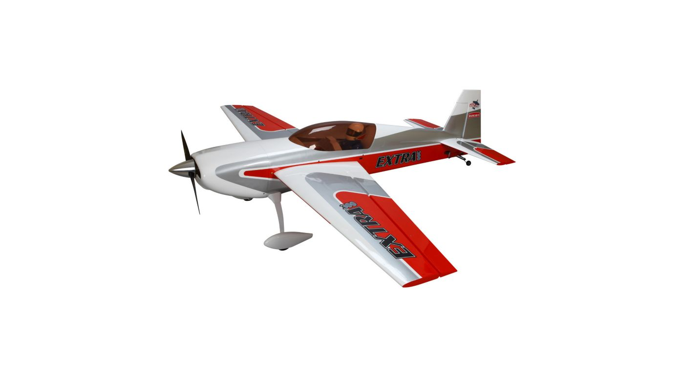 rc plane beaver with 35 Extra 300 Arf  3 Boxes  Han1055 on 1735094 in addition Light Sport Aircraft furthermore Watch also Details Revealed In Deadly Airplane Crash That Killed A Gatineau Teacher 1 additionally Promotion rc Seaplanes Promotion.