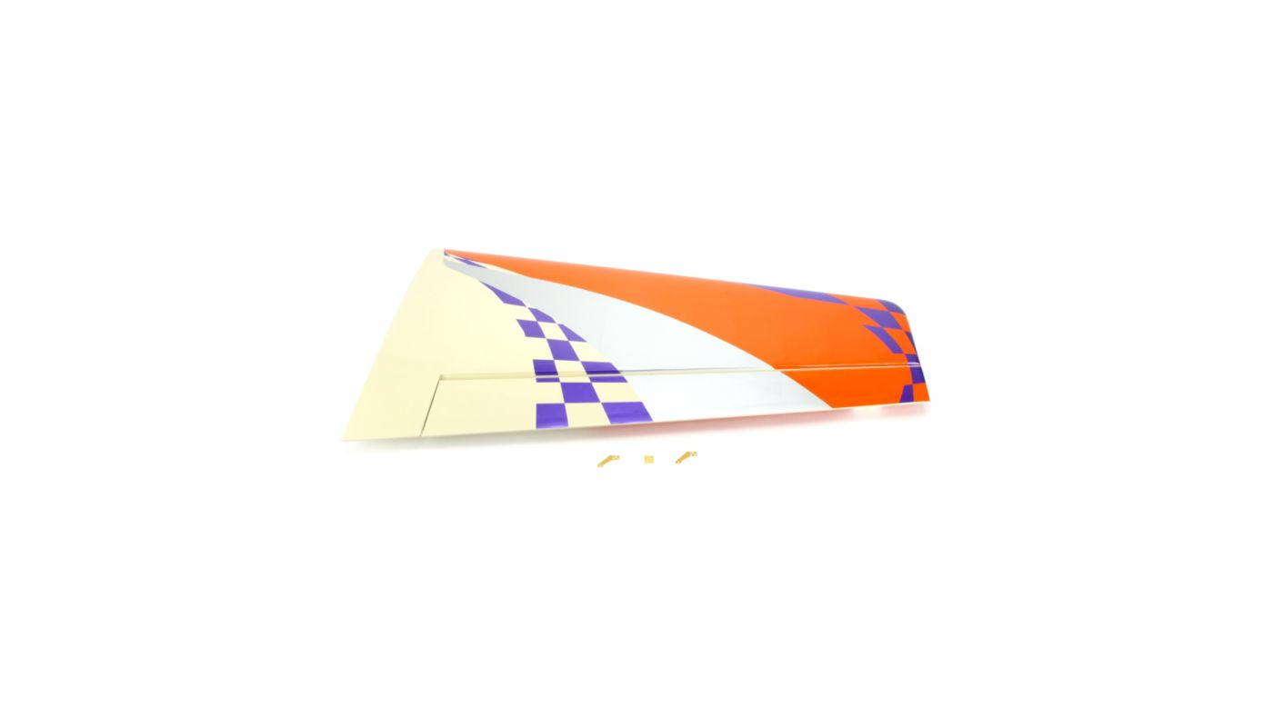 Image for Right Wing Panel, 3.1m Sukhoi MM ARF from HorizonHobby