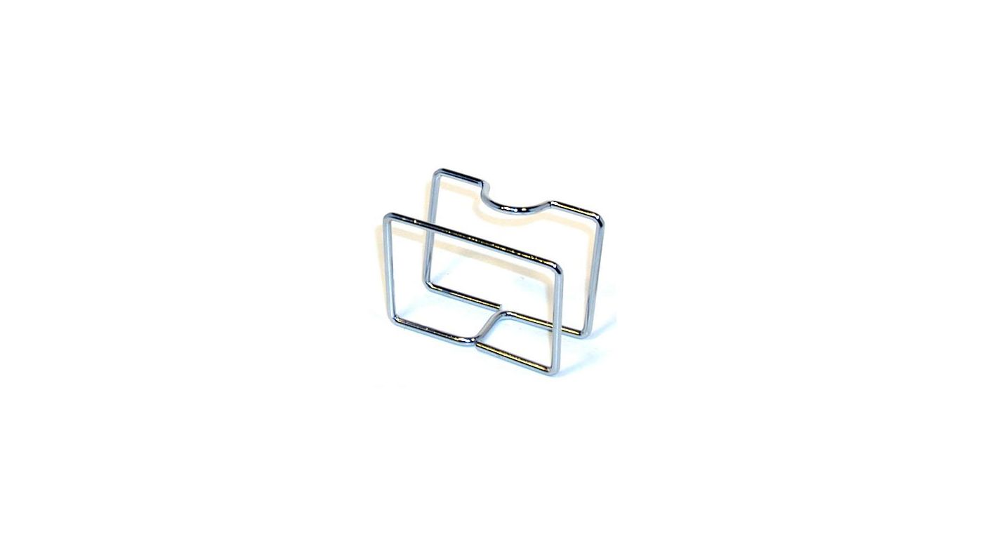 Image for Pro Seal Sealing Iron Stand from HorizonHobby