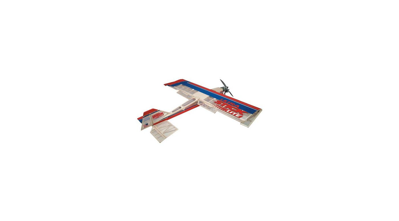 Image for Ultra Stick Lite 120 ARF from HorizonHobby