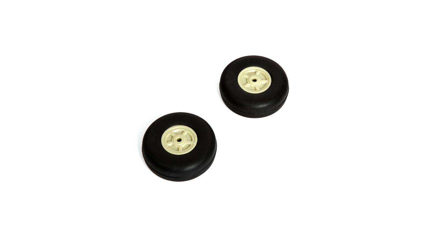 Image for Wheels: Ultra Stick 10cc from HorizonHobby