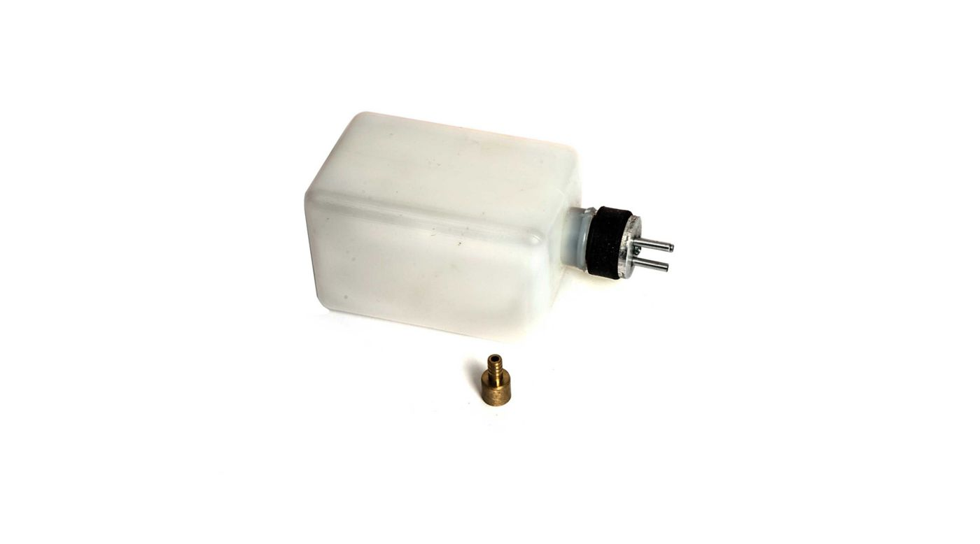 Image for Fuel tank 15oz: Ultra Stick 10cc from HorizonHobby