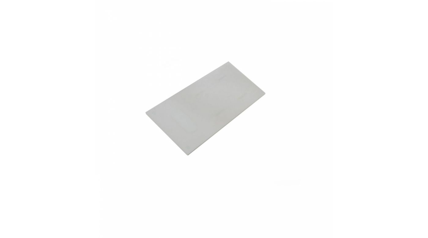 Image for Fuselage Hatch: Ultra Stick 30cc from HorizonHobby