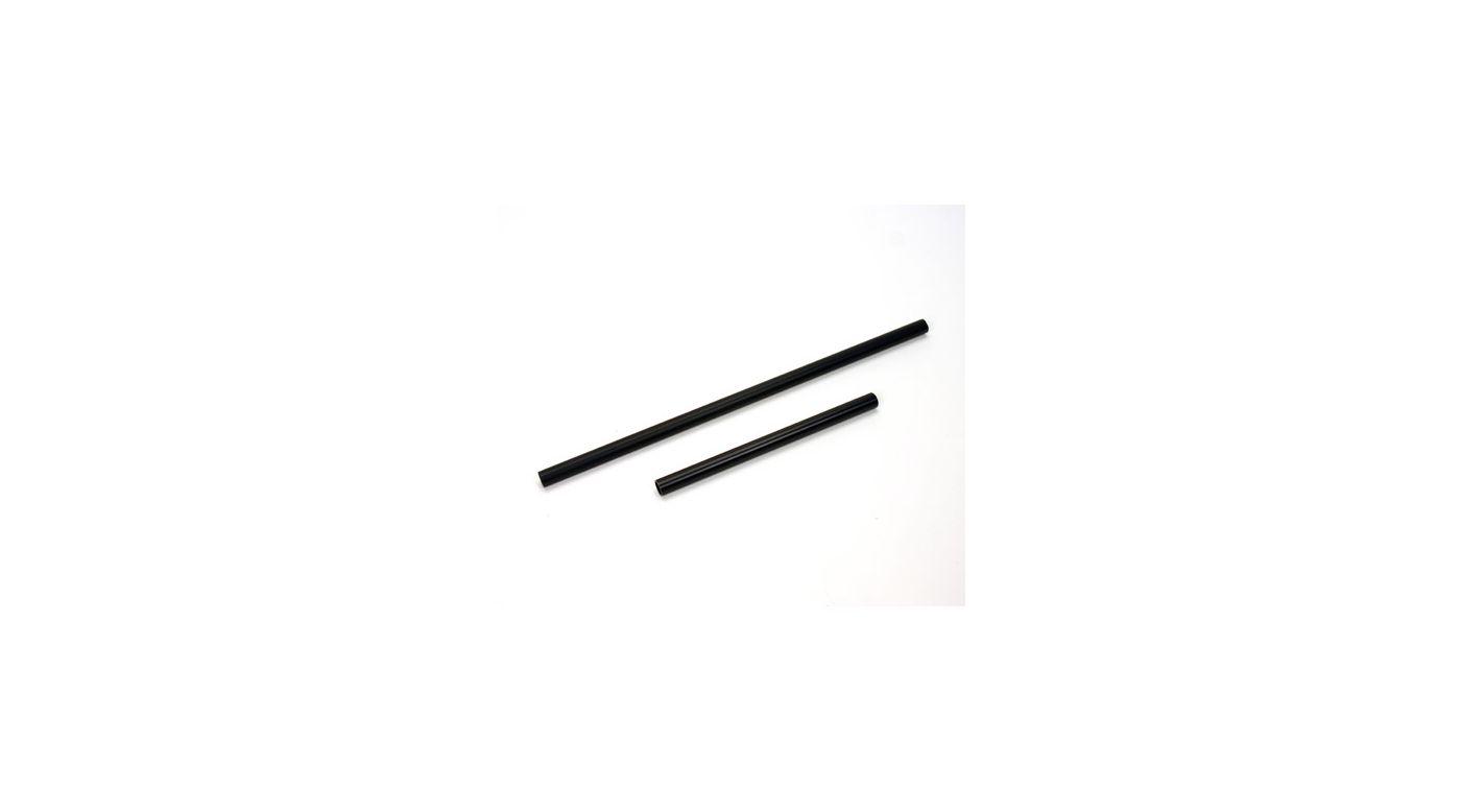 Image for Alum Stab Tube Set:P-51 1.50 from HorizonHobby