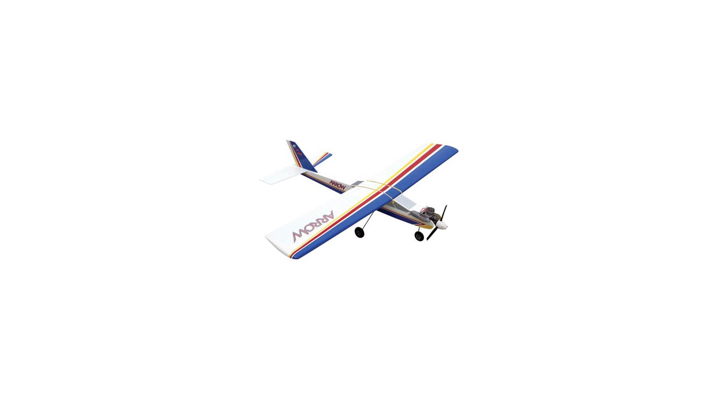 call horizon hobby with Arrow 40 Semi Symmetrical Trainer Rtf Han2550 on P 51d Mustang 280 Bnf Basic Efl6150 in addition Radian Bnf Basic Efl4750 also Phoenix R C Sim V55 W Dxe Rtm55r1000 furthermore Chroma W St 10 And C Go3 Blh8675 in addition Ultra Micro P 51 Rtf PKZ3600.