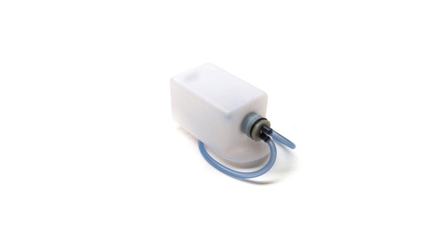 Image for Fuel Tank: Twist 40 V2 from HorizonHobby