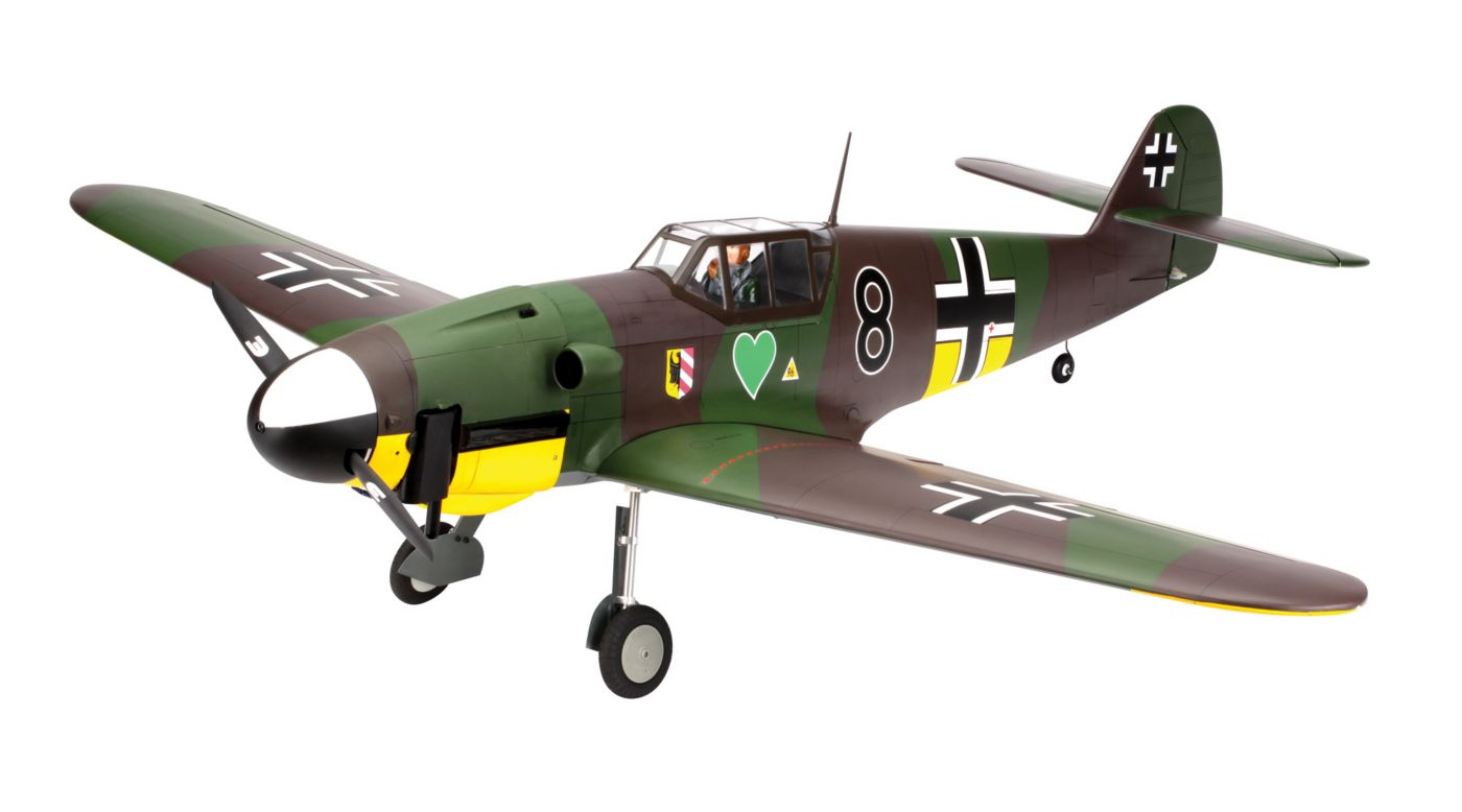 electric airplane kits with Messerschmitt Bf 109f 2 60 Arf Han2785 on Alien Aircraft Extra 300 Online Build Along moreover Boeing B 17 Flying Fortress Engine Start Take Off Landing Taxing moreover 36a03 Asw28 Blue Kit likewise Messerschmitt Bf 109f 2 60 Arf Han2785 additionally Attachment.