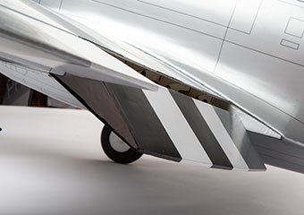 Functional Flaps