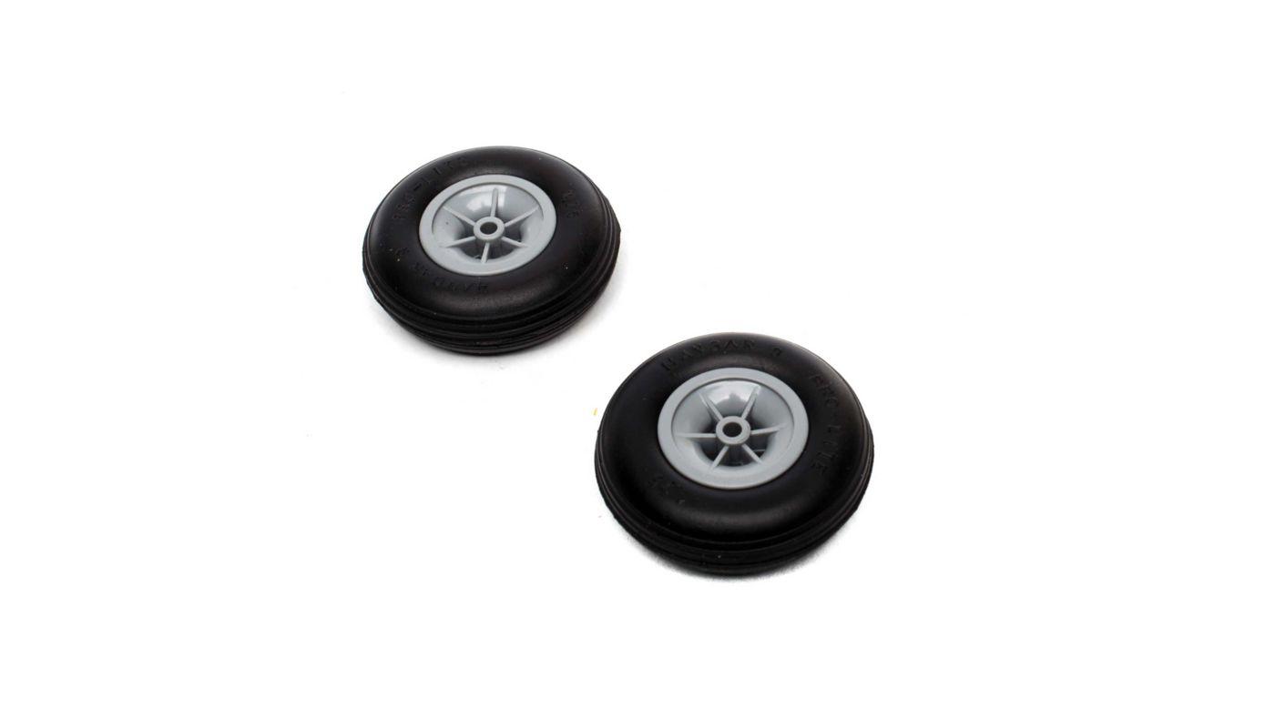 Image for Pro-Lite Wheels, 1-3/4