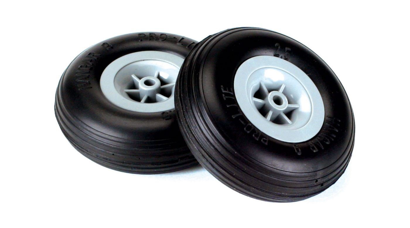 Image for Pro-Lite Wheels, 2-1/2