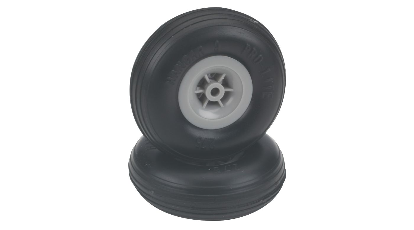 Image for Pro-Lite Wheels, 2-3/4