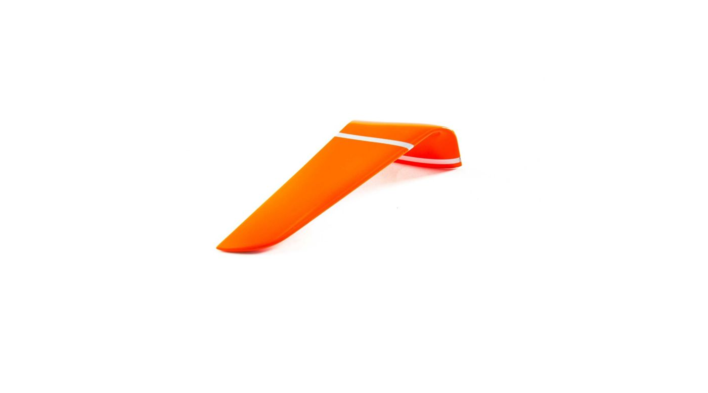 Image for RH Winglet: ASH 31 6.4m from HorizonHobby