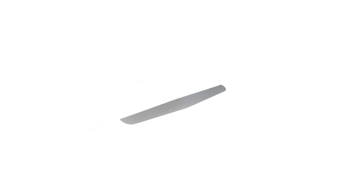 Image for Horizontal Stabilizer: ASH 31 6.4m from HorizonHobby