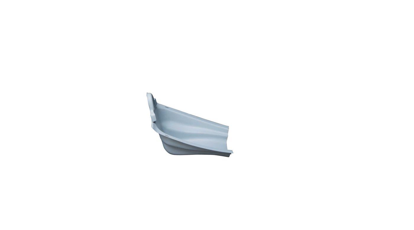 Image for Seat: ASH 31 6.4m from HorizonHobby