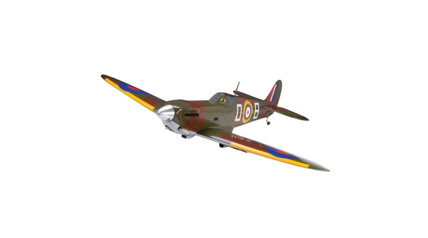 Image for Spitfire MkII 60 ARF from HorizonHobby
