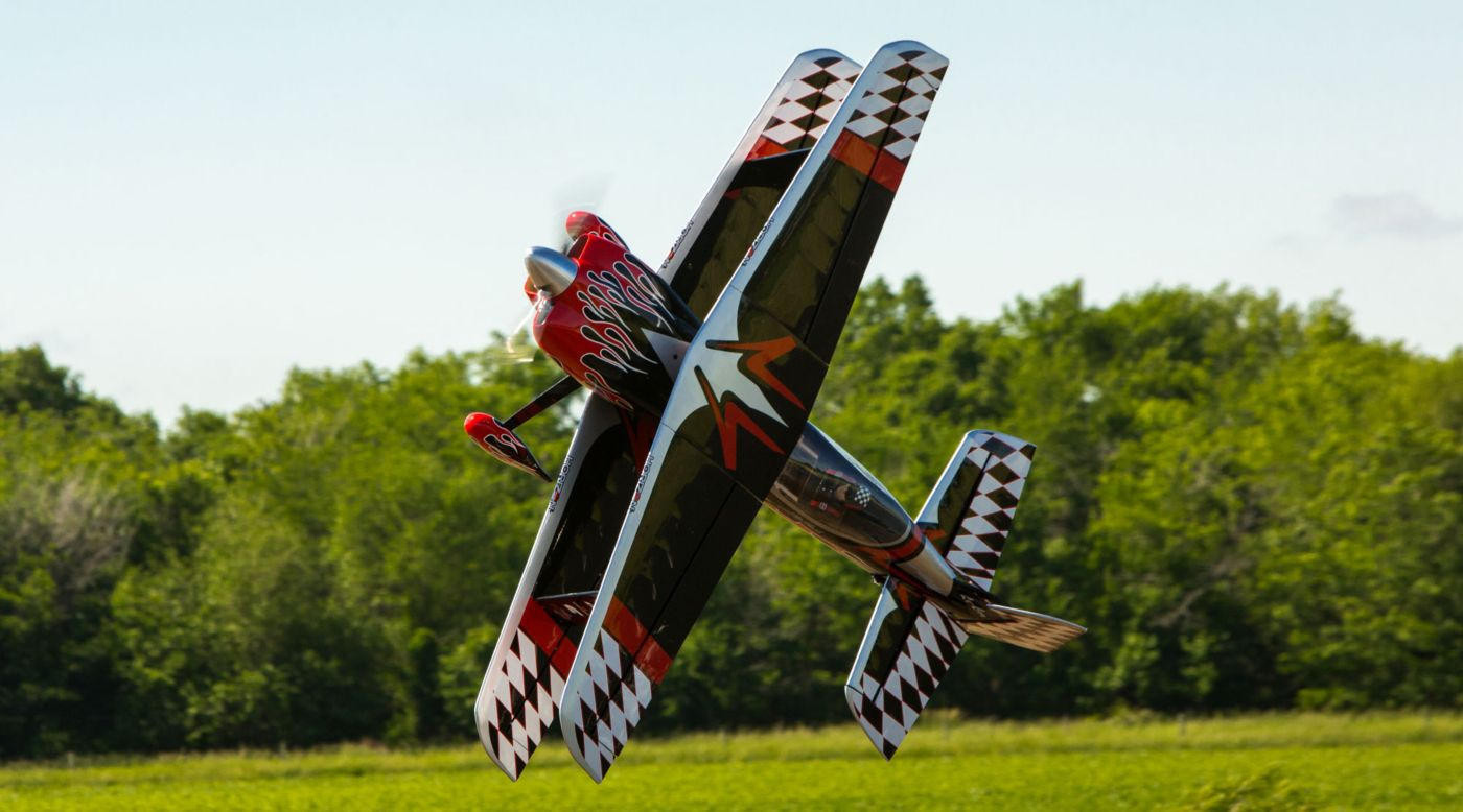 arf model airplanes with P3 Revolution 60cc Arf Han4630 on 262216338503 furthermore seaplanesupply together with 391414744594 also P3 Revolution 60cc Arf Han4630 additionally Fj 2 Fury 15 Df Bnf Basic With As3x Techology Efl7250.