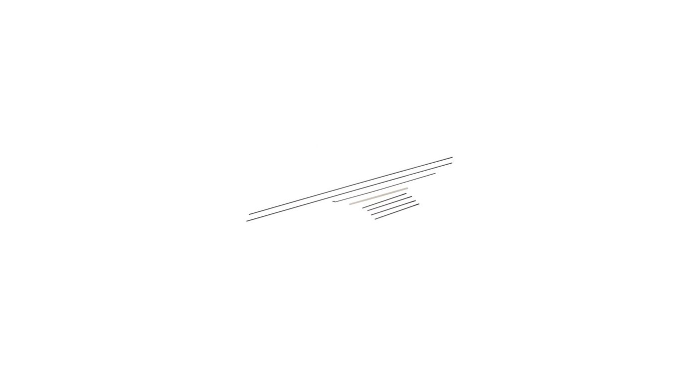 Image for Pushrods: RV-8 46 from HorizonHobby