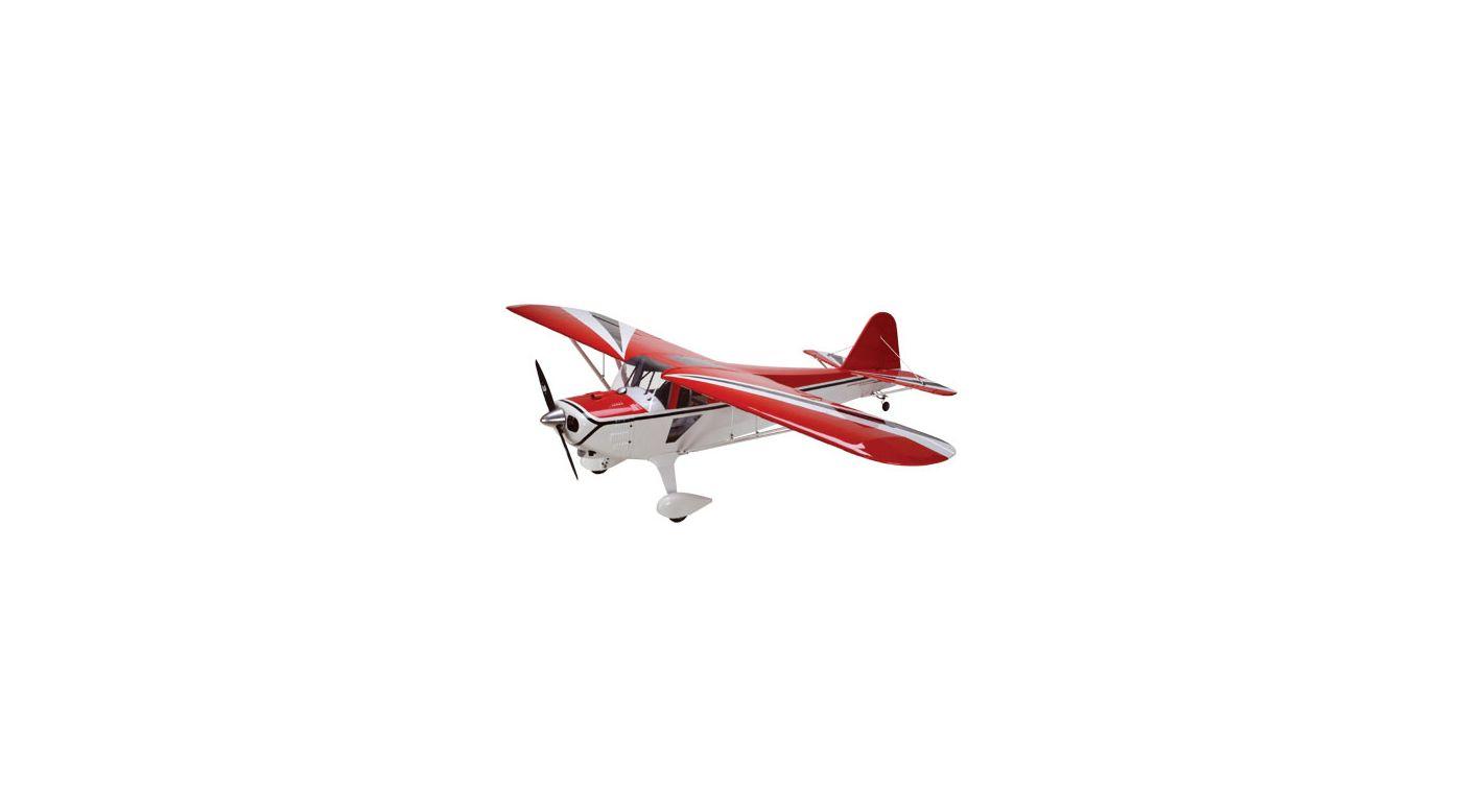 Image for Taylorcraft 20cc ARF from HorizonHobby