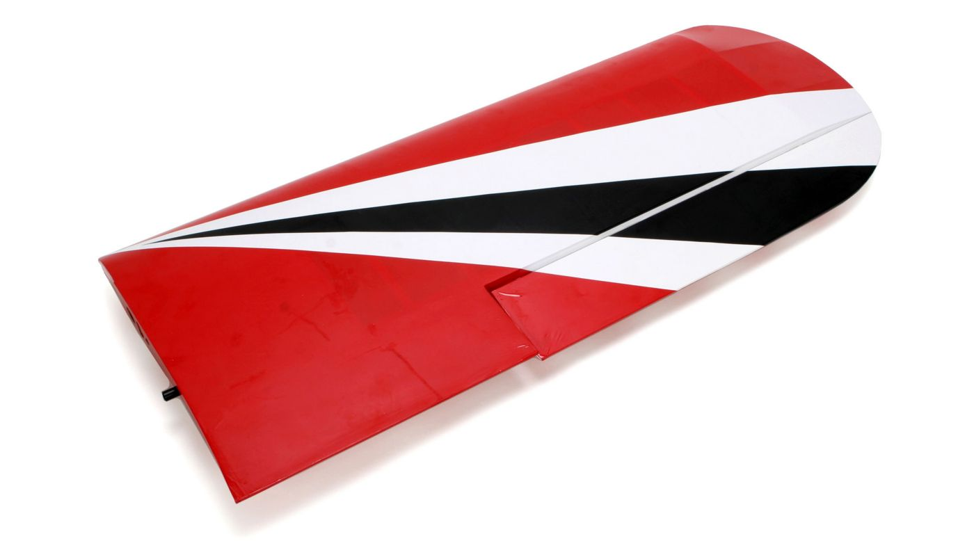Image for Right Wing Panel: Taylorcraft 20cc from HorizonHobby