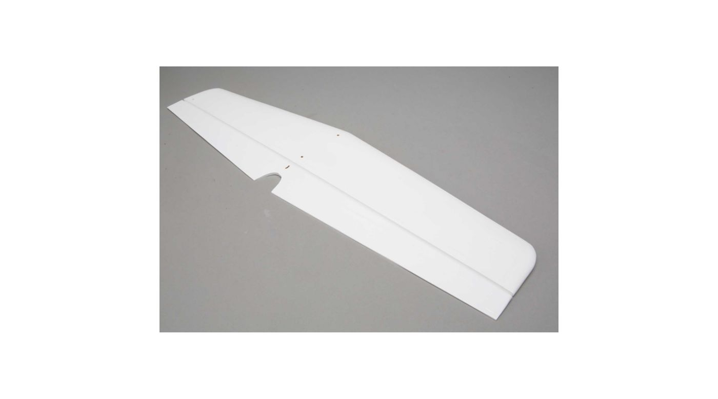 Image for Tailplane: ASW 20 4.7m from HorizonHobby