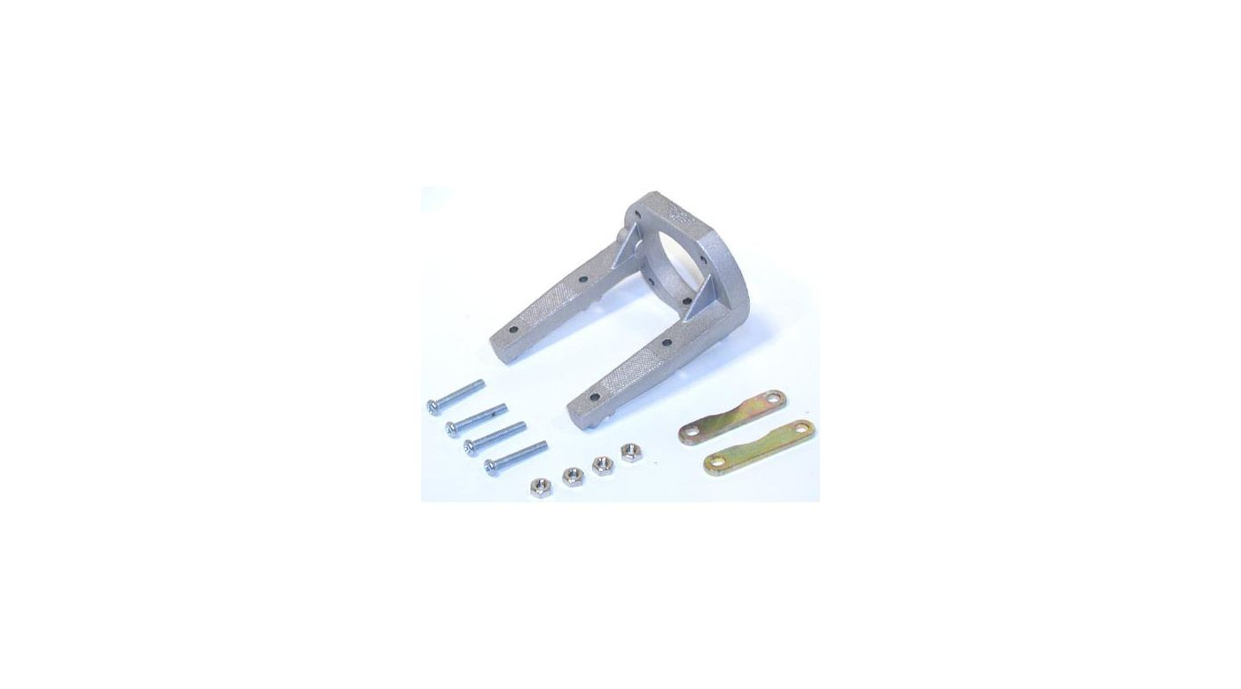 Image for Universal Engine Mount: 60 Size from HorizonHobby