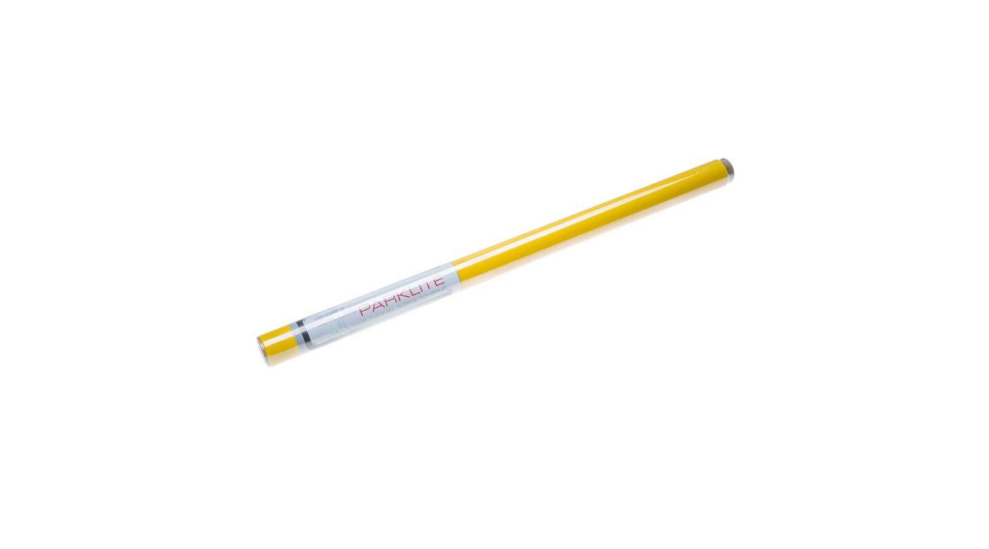 Image for UltraCote ParkLite - Bright Yellow from HorizonHobby