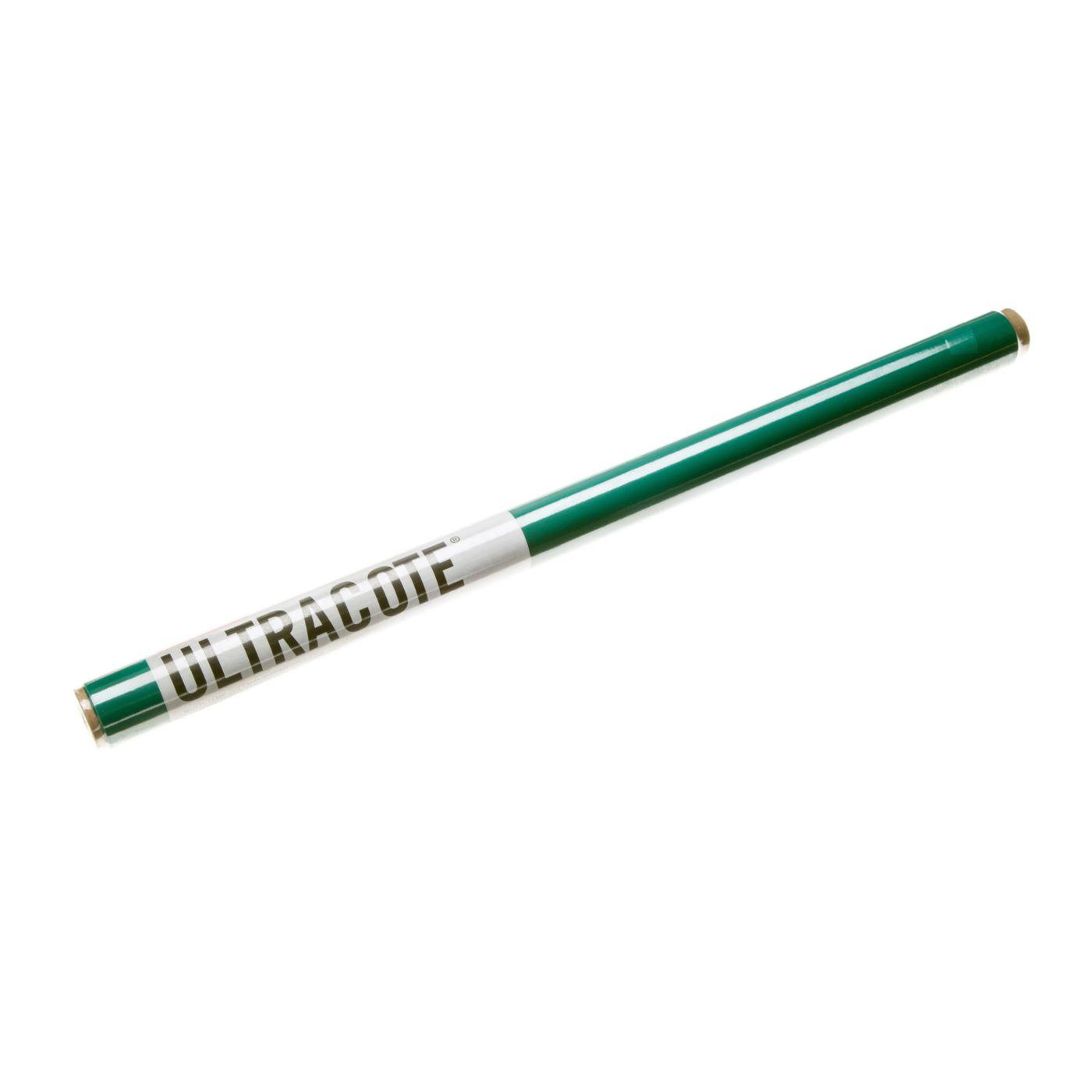 UltraCote, Green  (HANU880)