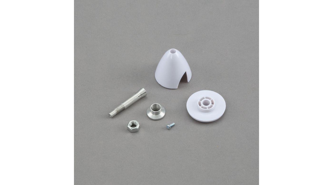 Image for Spinner 34mm: Mini Apprentice S from HorizonHobby