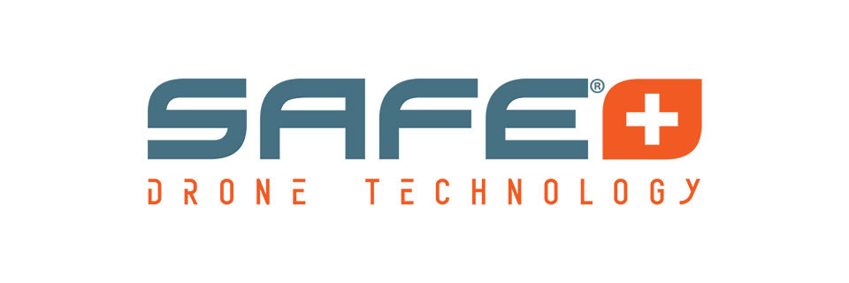 Safe Plus Drone Technology