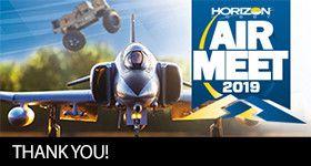 AIRMEET THANK YOU